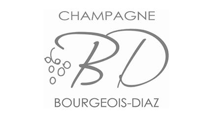 logo-bourgeois-diaz