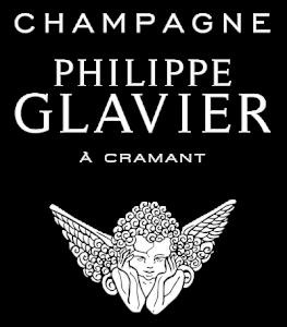 logo-champagne-glavier