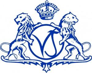 Logo Vorin-PAT02