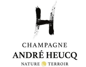 New Pre-arrival André Heucq